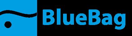 BlueBag Initiative